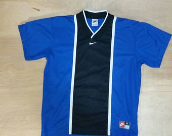 Vintage Nike Jersey - Small