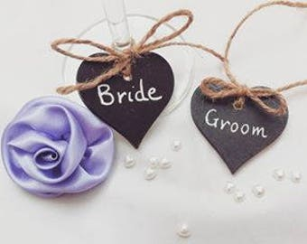 Wedding place name, Wedding Table names,  Wedding table plan,  Wedding table decorations, placement cards,  wood signs