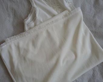 Full Slip Petticoat by Berkertex (size 14 Aus/UK & 7/US)