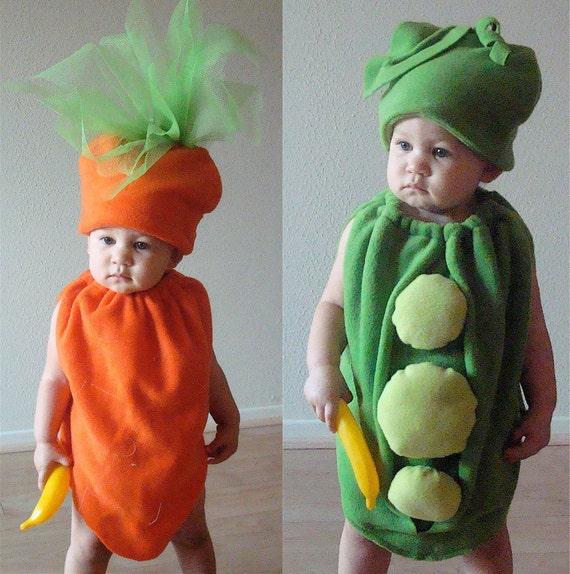 Adult Costume Halloween Costume Pea Costume Pea Pod Costume Twin Costume Toddler Costume Infant Baby Teen Kid Vegetable Costume Food Costume z4nmzZM