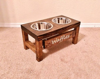best this decorative cast cat pamper elevated with greyhound feeder feeders iron bowl pinterest dog lencula baroque on personalized pet images bowls custom elegant your