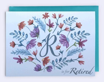 Retirement card retirement wishes retirement greetings retirement card retirement wishes retirement quotes retirement greetings let your new life m4hsunfo Image collections