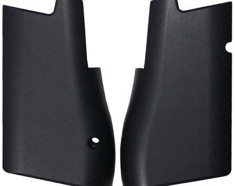 AlumaGrips Desert Eagle Full Size Smooth Grip