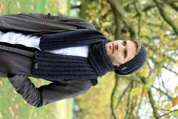 Scarfs Men Scarf And Casual On Pinterest Nice Scarves