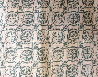 CASTILLE seagrass ashby- home decor multipurpose fabric