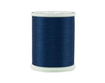 175 Union Blue - MasterPiece 600 yd spool by Superior Threads