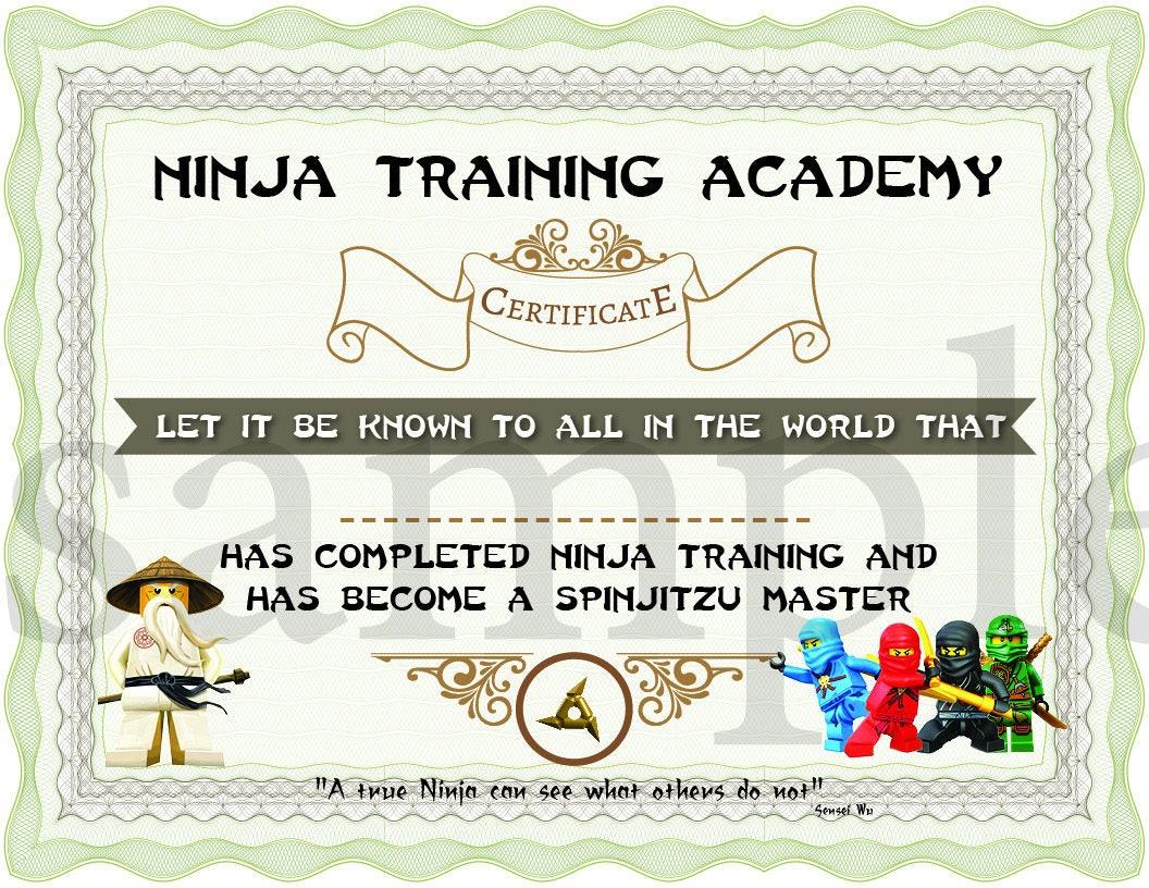 Schön Training Zertifikate Vorlagen Download Fotos - Bilder für das ...