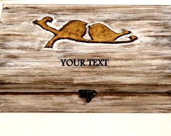 Large Jewelry Box, Wedding Card Box, Wedding Card Holder, Luxury Wedding, Personalized Box, Wedding Anniversary, Personalized Gift Box