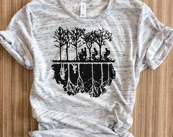 upside down shirt,upside down,Stranger Things,Stranger Things shirt,stranger things shirts,stranger things tshirt,stranger thing tshirts,