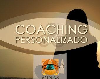 Coaching (Pack)