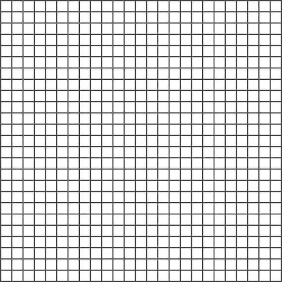 mesh svg png eps etc bundle vector graphic grid pattern