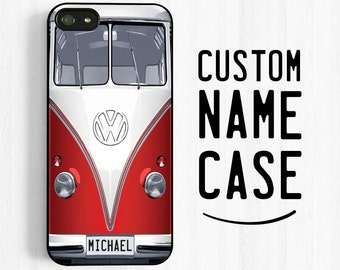 custodia iphone 7 volkswagen