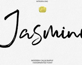 Modern calligraphy for beginners tips quire co