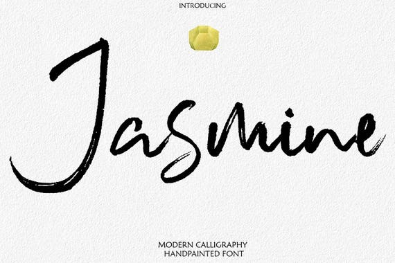 Page 2 : brush calligraphy font free. calligraphy letters a to z pdf