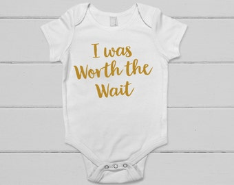 new baby outfit - going home clothes - newborn gift