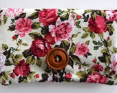Tobacco pouch//purse with...