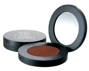 Eye Candy Pro Velvet Eyeshadow-Chestnut Matte