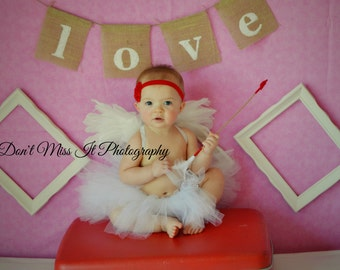 Sale Baby Toddler Child Adult Angel Wings Soft, Beautiful Cupid Angel Wings Photo Prop Costume fully Flexible with FREE halo