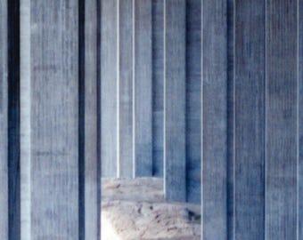 Involuntary productions / Kristineberg