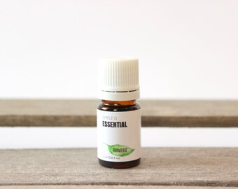 Turmeric Essential Oil - Aromatherapy Essential Oils, Spice Essential Oil, Curcuma Essential Oil, Soap Essential Oil, Spice Scent, Spicy Oil