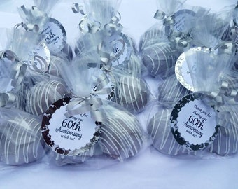 wedding favors. thank you  gift. Wedding Bridal Shower. birthday favor. Engagement. Baby Shower. Birthday Party hostess gift. SAMPLE LISTING