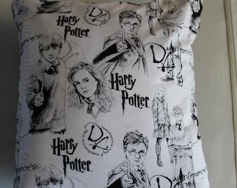 Wizard Pillow Blanket