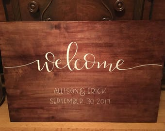 welcome-wedding