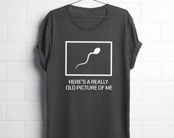 funny brother shirts| Brother Gifts| Sister From Brother| Funny sister shirts| Teen Girl T Shirts| Teen Guy Shirts| Old Picture Shirt