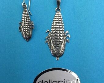 Corn Set Jewelry