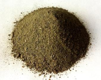 Custom order for aibihr san  100% pure Japanese Dokudami Powder 20g