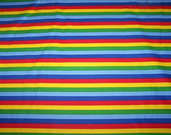 Chalk Talk Collection Stripes