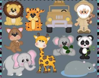outback animal etsy rh etsy com Outback Restaurant Clip Art Outback Restaurant Clip Art
