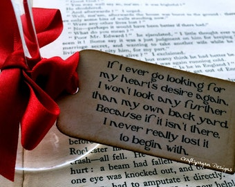 Wizard of Oz Gift Tags / Dorothy Quote Labels / Fairy Tale Party Favors-9 Luxury Vintage Style Tags