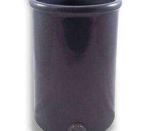 Wine cooler / wine cooler