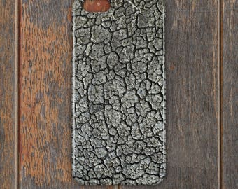 Rhino Skin Phone Case - PC050 | Personalised Gift | Unique Gift | Phone Case | iPhone | Samsung