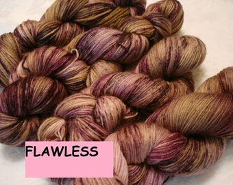 PICK YOUR BASE New bases added. Kettle Dye, Color - Flawless