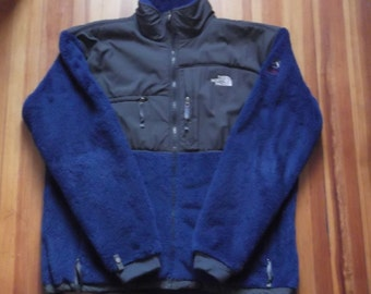 Vintage 90's,The North Face,Denali Summit Series,Denali Fleece,Denali,Sweater,North Face Denali,Polartec fleece,The North Face,Denali fleece