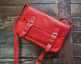 Crossbody Bag,Women crossbody,iPhone boho bag,Clutch bag,Cross body bag,Leather Satchel,Leather Camera bag,Crossbody Purse,leather briefcase