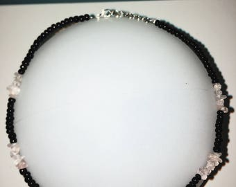 The Lisa Necklace