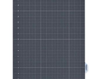 Jubun techo, Jibun techo shitajiki, pencil board, planner plastic board, underlay of notebook, underlay,