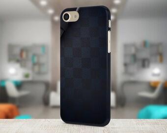 Louis Vuitton Brand Cover Iphone X case Samsung case Celebrity Galaxy Google Pixel case Luxury case Louis Vuitton cover Gifts Iphone 8 case