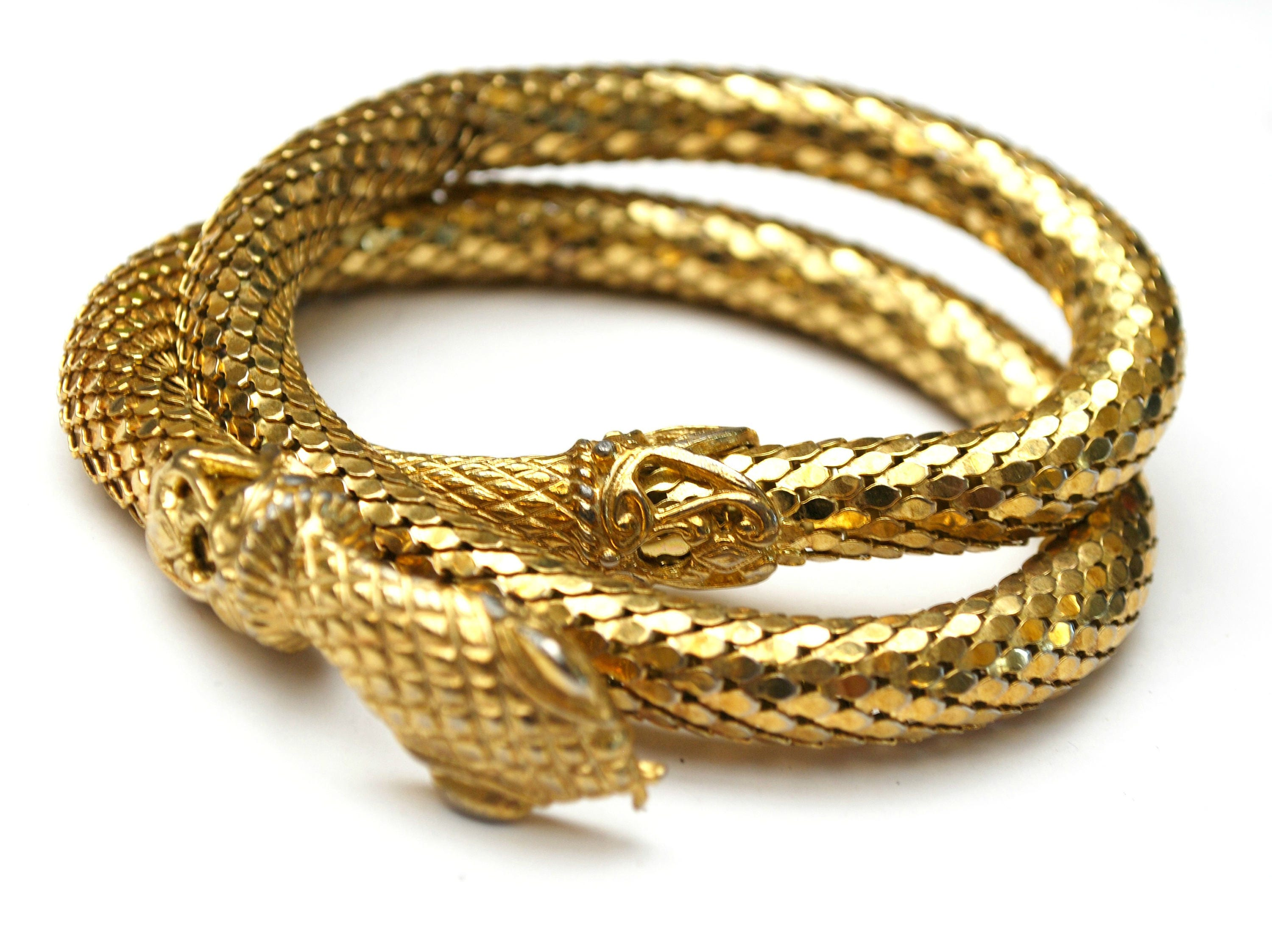 b chain click bracelet thumbnails link itm mens yellow gold large to figaro solid enlarge real