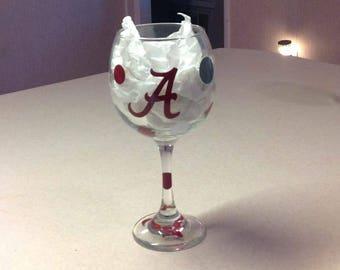 Alabama Glass