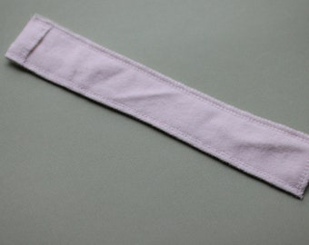 Reusable straw case - Straight