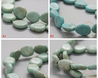 One Full Strand / Stone / Beads / Semiprecious Stone / Gemstone (G56)