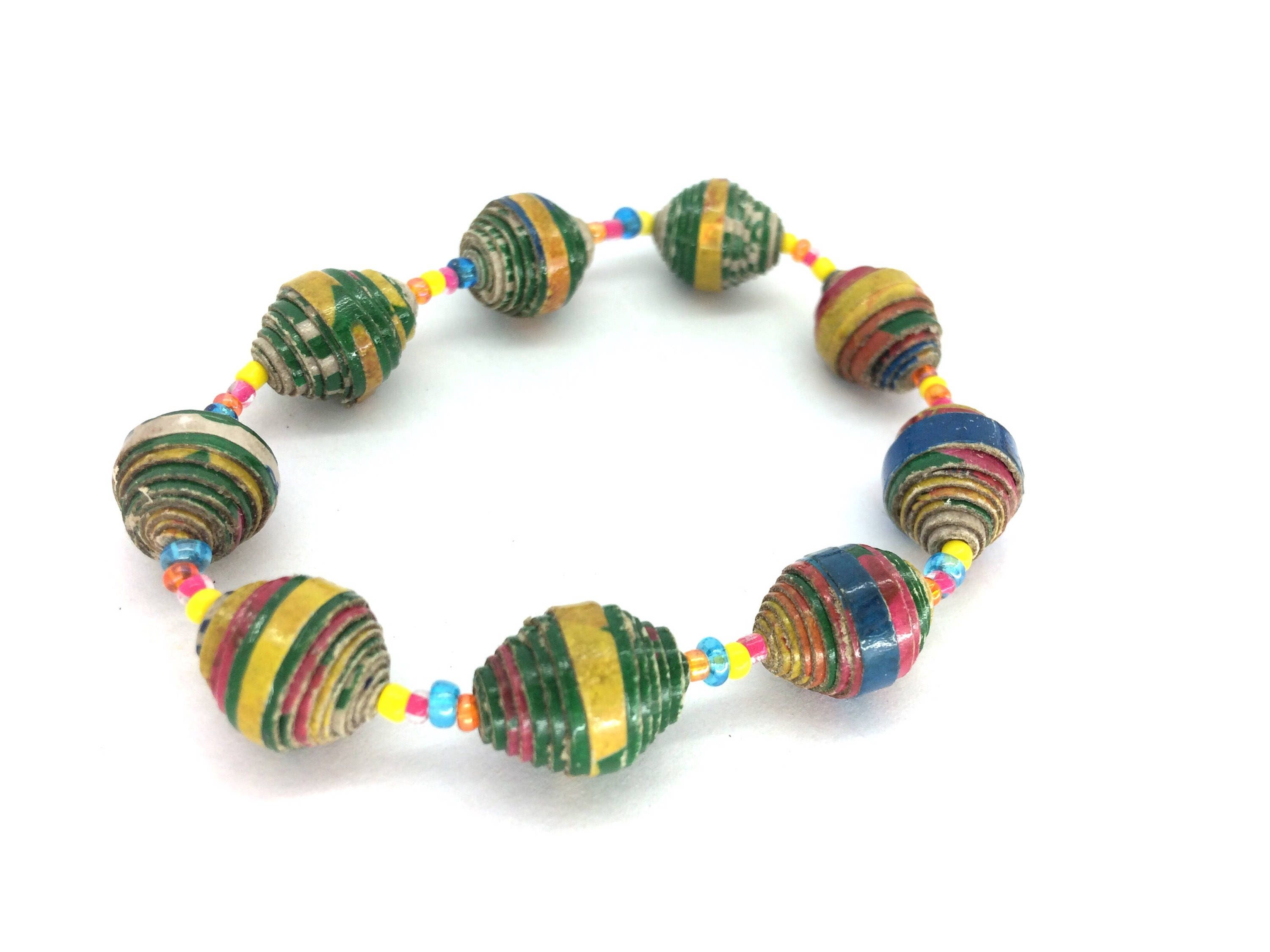 en bracelet camouflage shop online cruciani the rainbow expo us