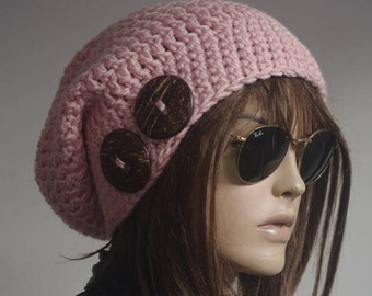 winter hat hats womens hats pink knit hat beanie women womens hats winter winter hats slouchy hat knitted hat children hat