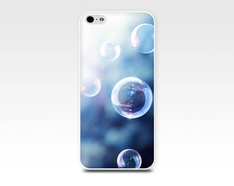 iphone 6 case bubbles case 6s iphone 5s case abstract iphone 6 case iphone 5 case 4 fine art iphone case purple fizz iphone case lilac