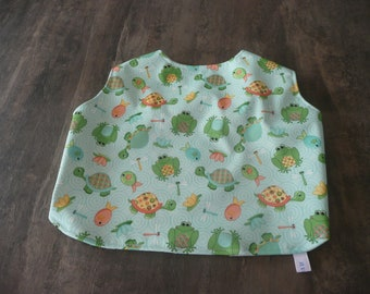 Bib toddler Bib for children