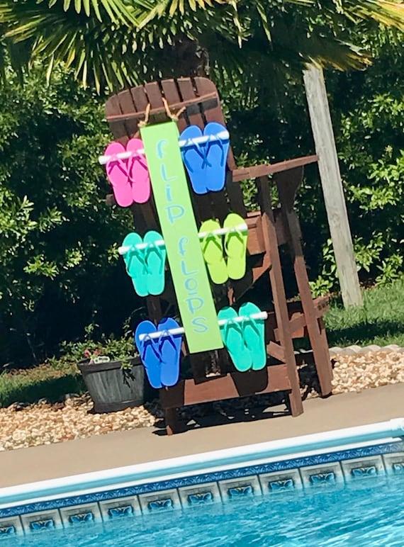 Outdoor Decor, Outdoor Signs, Outdoor Beach Signs, Outdoor Pool Signs, Outdoor Pool Decor, Coastal Decor, Coastal Decor Beach, Beach Wall